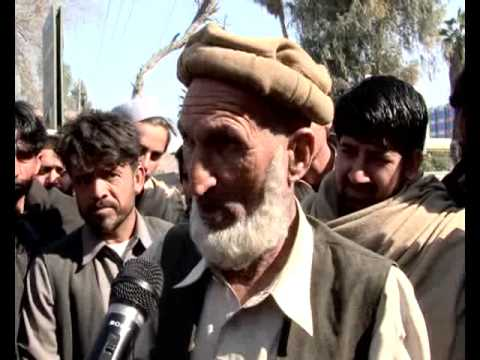 VOice of People.  08 MAR  1 2014  دخلکو غږ