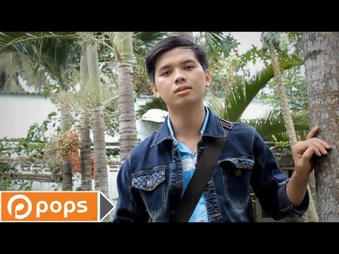Đón Xuân Này Nhớ Xuân Xưa [Karaoke] - Hoài Tân [Official]