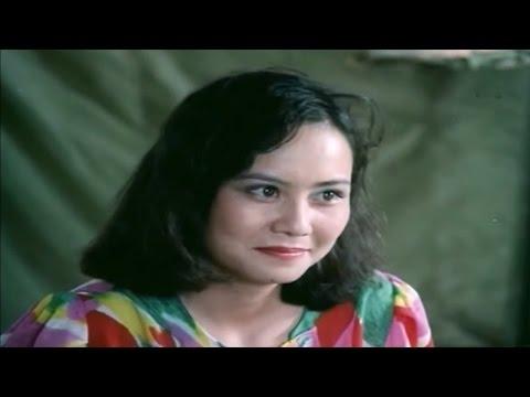 Ghen bóng Ghen gió Full HD | Phim Tình Cảm Việt Nam Hay Mới