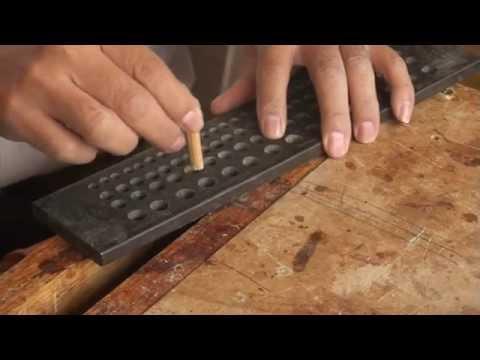 10 tips para el taller de carpinteria y el hogar