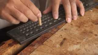 Consejos para el taller de carpintería y el hogar