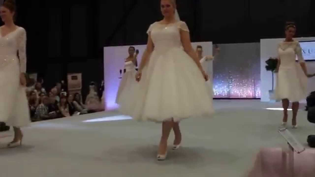 Wedding dresses bluewater wedding short dresses wedding dresses bluewater 96 ombrellifo Choice Image