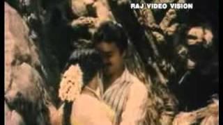26 Sugandhi Irattaikuzhal Thuppakki