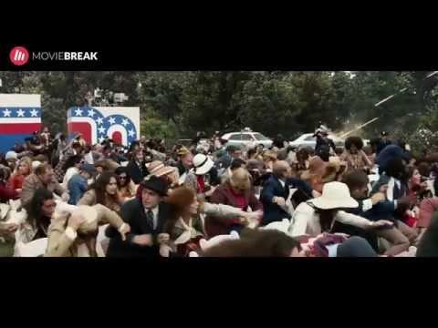 MovieBreaking News 26.05 - 01.06