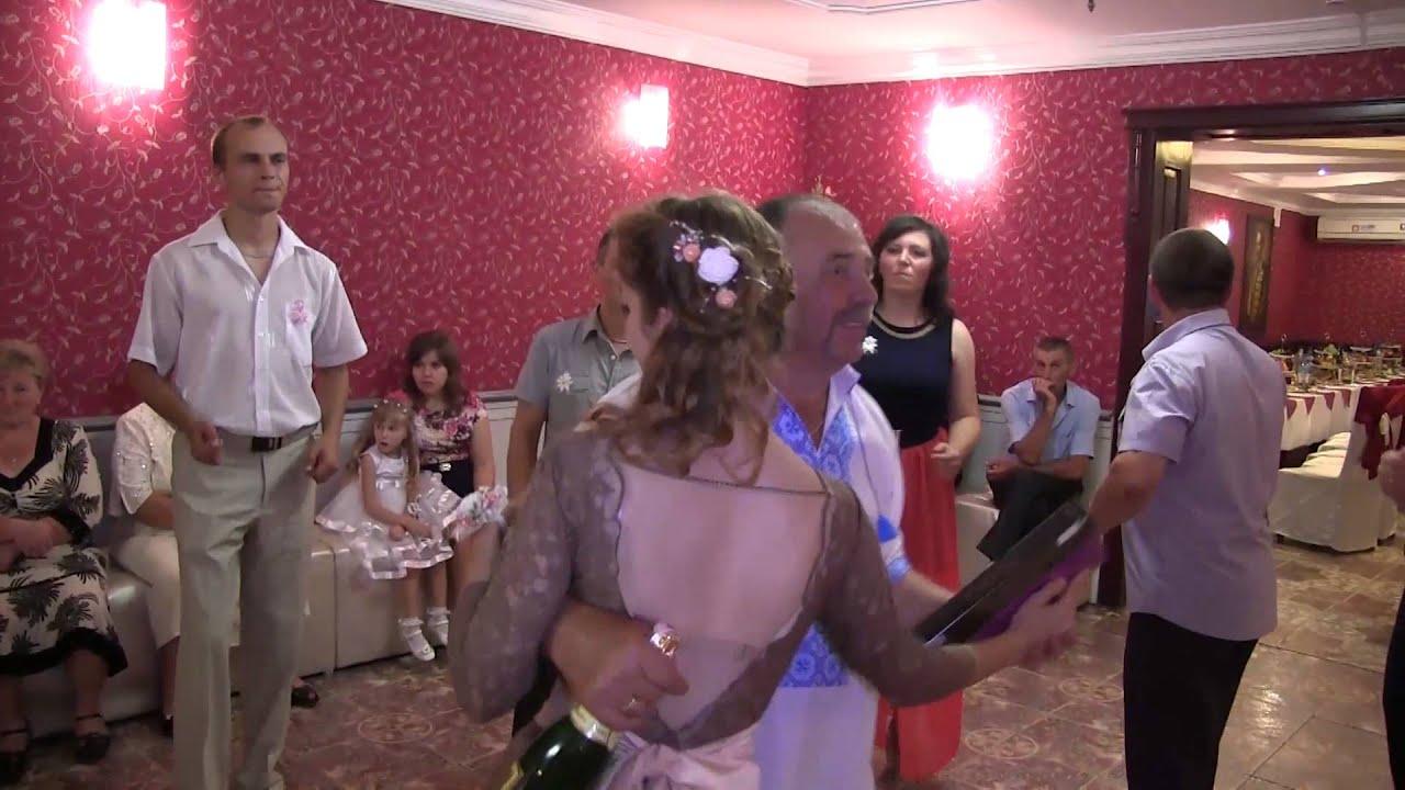 Ролики про весілля 10 фотография