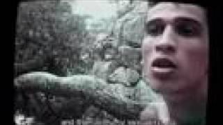 Chikhat casa 9hab 2015 choha vea mas videos for 9hab sala sidi moussa