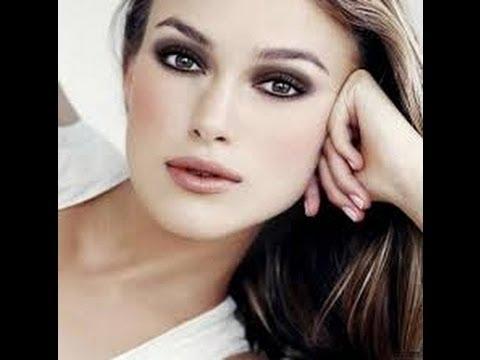 Maquillaje Ligero para el Día/ Natural Every Day Makeup