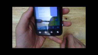How To Take Screenshots On ALL HTC DEVICES [--NO ROOT