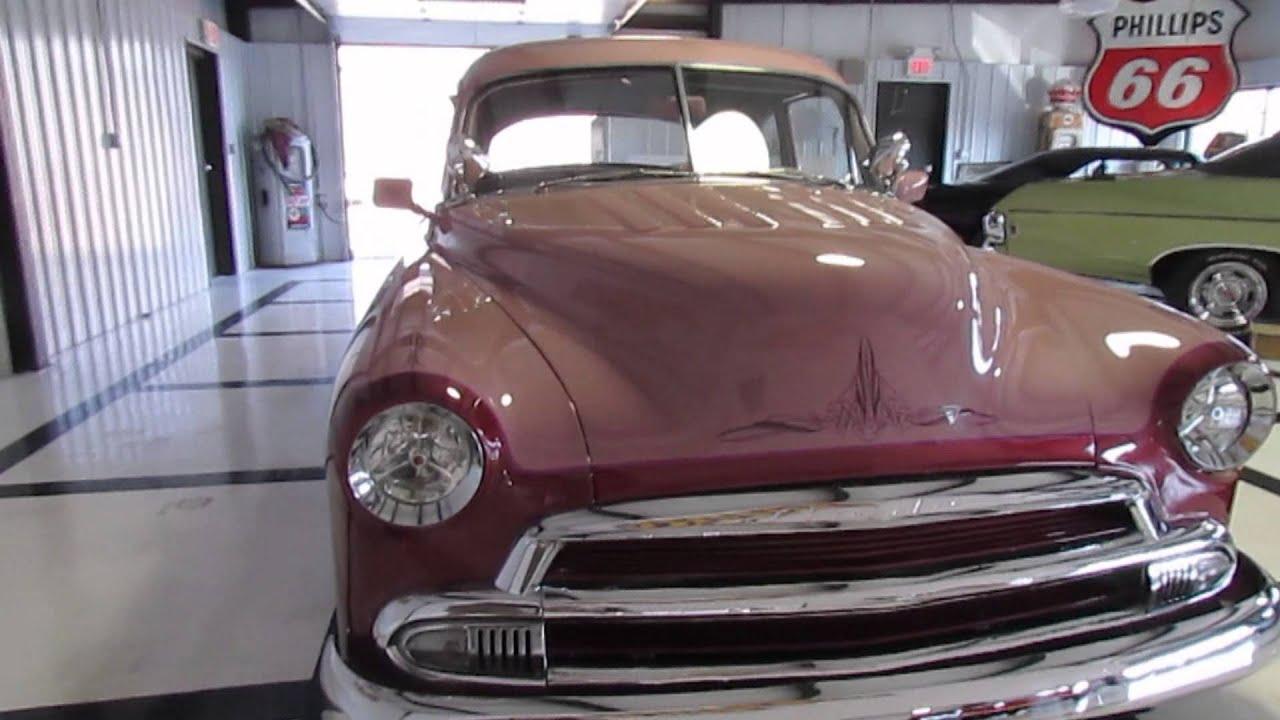 1937 Buick Coupe Craigslist Autos Post