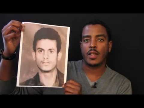 The Punishment for Being Yemeni at Guantánamo