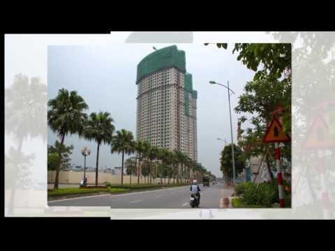 Văn Phú Victoria | Bán chung cư Văn Phú Victoria giá hấp dẫn từ 14,5tr/m2, full nội thất