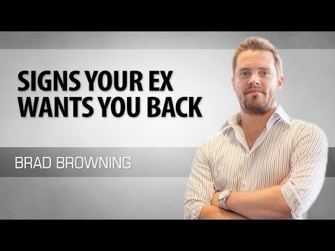 Signs Your Friend Is Hookup Your Ex