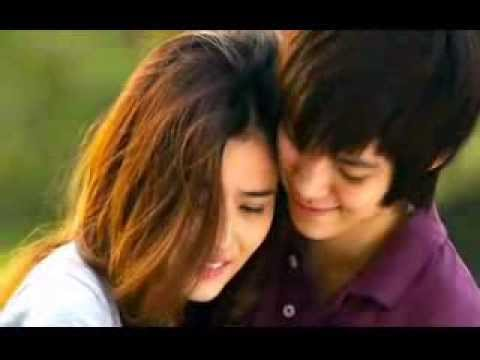 Starting Over Again - Aom Sucharat Manaying & Tina Jittaleela