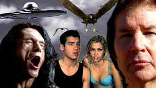 """What We Learn From """"BAD"""" MOVIES"""