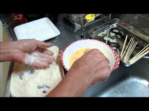 Dicas de espetinhos de carne # Maridão é na Cozinha #