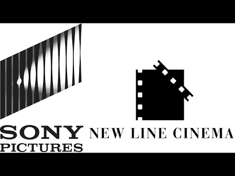 A History of Sony Pictures Entertainment (and New Line Cinema, too!)