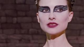 Mila Kunis on Natalie Portman, Black Swan, & Growing Up view on youtube.com tube online.