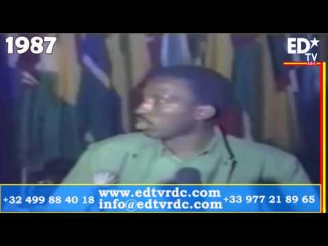 IL ÉTAIT UNE FOIS N°002:THOMAS SANKARA, LA DETTE, L'AFRIQUE ET L'OCCIDENT.