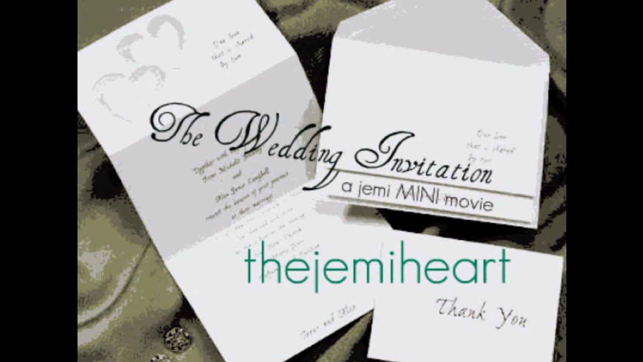 Shower Invitation as great invitations layout