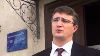 Ombudsmanii interesați de cazul de tortură din penitenciar #Leova