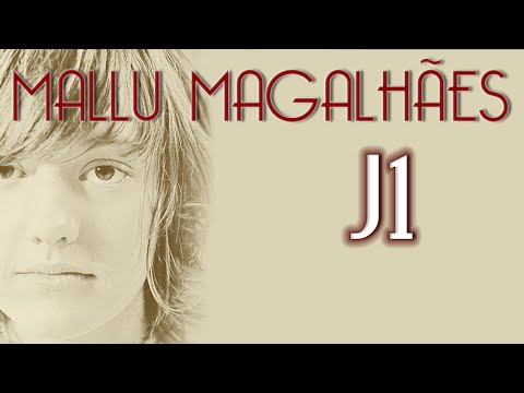 Mallu Magalhães canta: J1