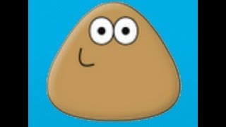 Pou Coin Hack []Updated Ver.[] On Android Phones