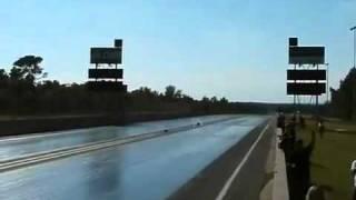Schumacher Mi3, O Carro De Controle Remoto Mais Rápido Do