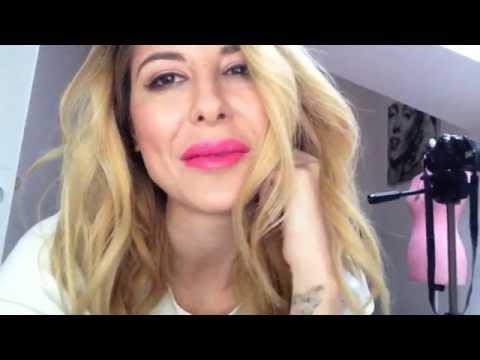 Vlog - Herba Life, Masaze..