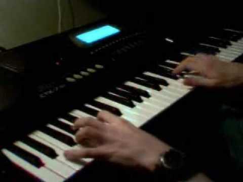 Image Result For Download Style Dangdut Keyboard Yamaha Psr