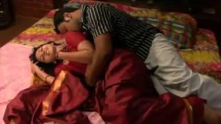 Shanthi Sexy Scene