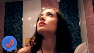 Massfor feat. Алекс Юлдашев - Грешная плоть Скачать клип, смотреть клип, скачать песню