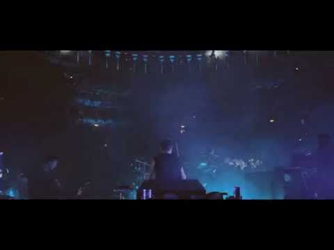 Foals - Holy Fire / Live at the Royal Albert Hall [TRAILER]