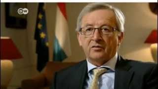 El Fraude del Euro