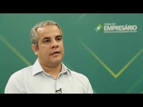 Mauricio Salvador - E-commerce