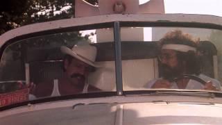 Cheech & Chong's Nice Dreams - Trailer