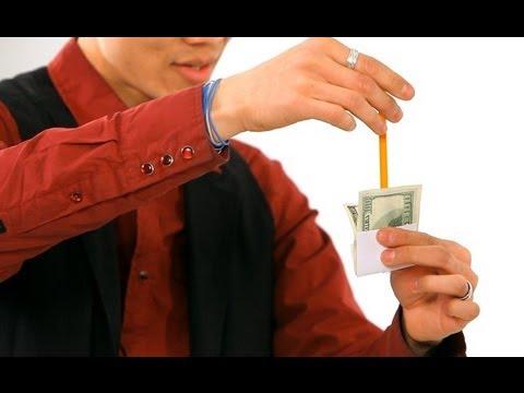 Magician Life - Learn How To Do Magic Tricks Like Magicians