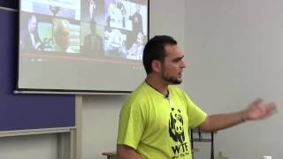 umh1721 2013-14 Lec004 Sesión Teórica 04 Incertidumbre, Creatividad, Innovación y Valor