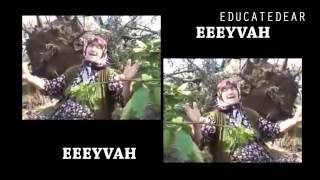 Hortum Gören Teyze (educatedear Remix)