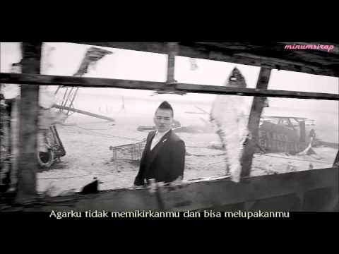 BIGBANG - Love Song (MALAY SUB)