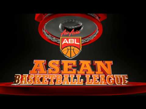 2014 AirAsia ABL Game 10: JobStreet.com Singapore Slingers vs Saigon Heat