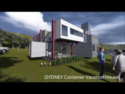 Diseño Arquitectónico & Construcción & Proyectos & Valuación