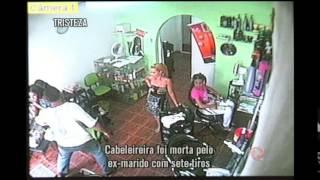 TV Verdade discute caso de gr�vida que foi torturada e morta