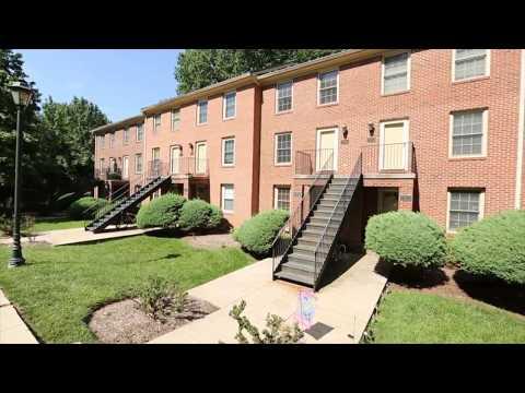 7918 Stable Way, Potomac MD 20854