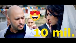 Don Genove - Dasvidaniya 2013 ( VideoClip Official HD )