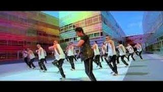 Naani Koni Raani Video Song 2012 Blu Ray 1080p HD Remix By