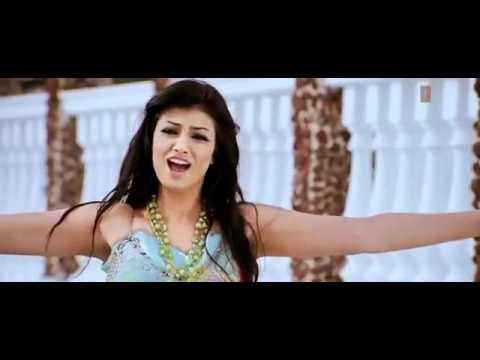 new hindi movie hd full