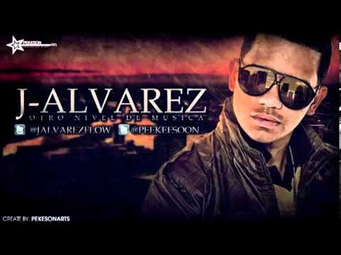 descargar musica de reggaeton: