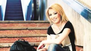 LAURA & TICY Orice Ar Fi Iubirea Mea (AUDIO OFICIAL 2013