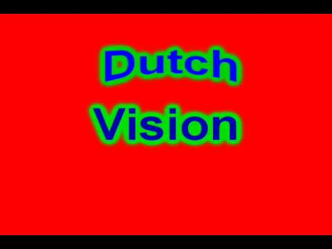 Dutch vision intro