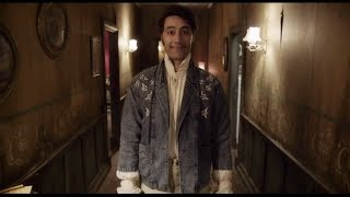 What We Do In The Shadows International Trailer